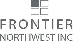 Frontier Northwest Inc.